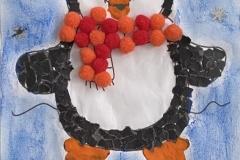 pingwin_02