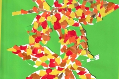 kolory_jesieni_12