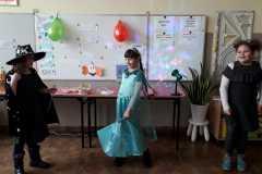 bal_karnawalowy_07