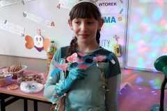 bal_karnawalowy_13