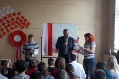 rozdanie_nagrod1