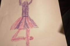Laura_kl_1_3_balet