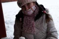 zimowe_zabawy_01