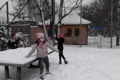 zimowe_zabawy_08