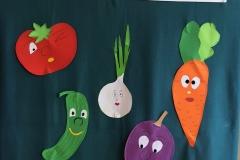 warzywa_kolory