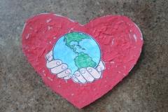 Wystawa prac Czyste Środowisko- Lepsze Uzdrowisko