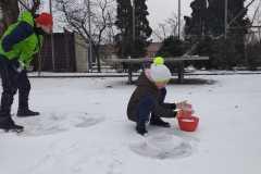 zbieramy_snieg
