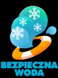logo_ma-e_BEZPIECZNA_WODA