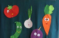 dekoracja-warzywa