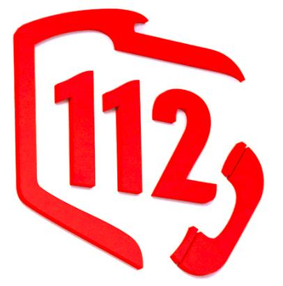numer112