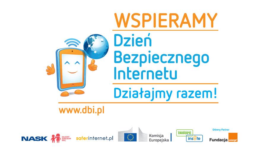 plakat DBI 2020