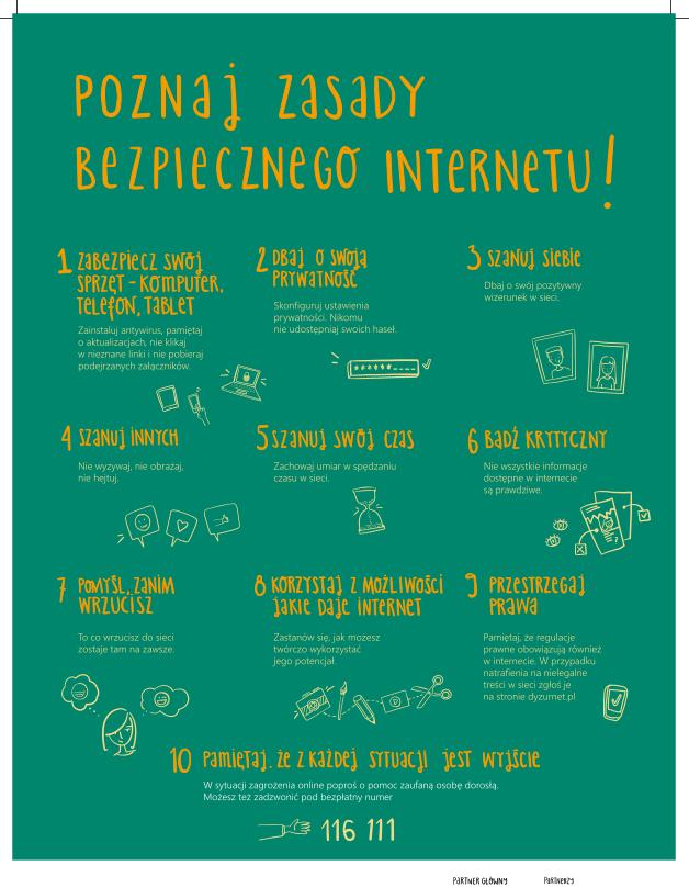 miniatura plakatu DBI 2020
