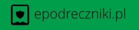 e-podręczniki logo