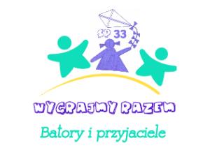 logo Batory i przyjaciele
