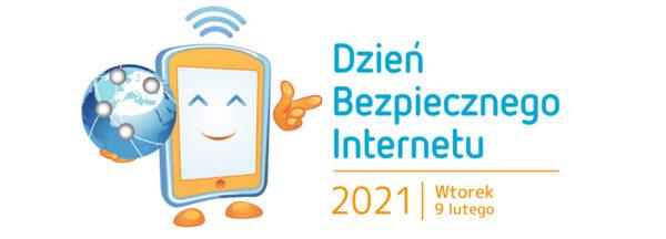 Logo DBI 2021